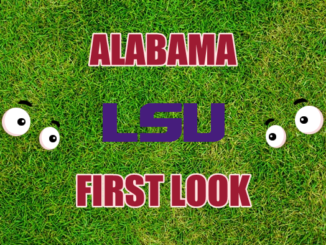Alabama-first-look LSU