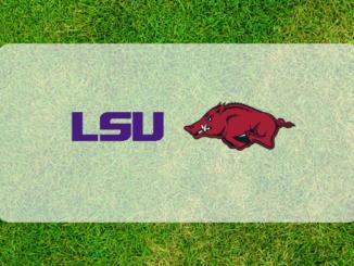 Arkansas-LSU Football preview