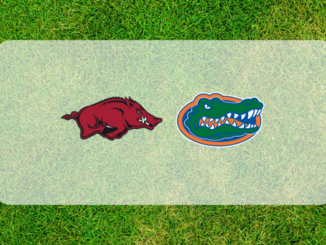 Florida-Arkansas Preview