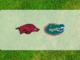 Florida-Arkansas Preview