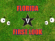 Florida football first-look Vanderbilt