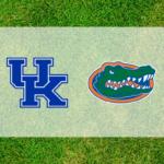 Kentucky-Florida Football Preview