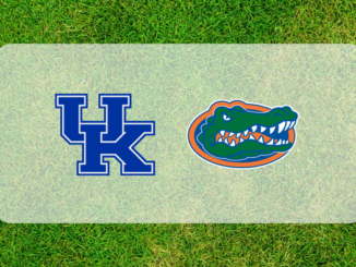 Kentucky-Florida Football Preview