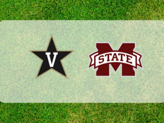 Mississippi State Vanderbilt Preview