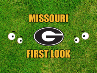 Missouri First-look Georgia