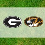 Georgia-Missouri Preview