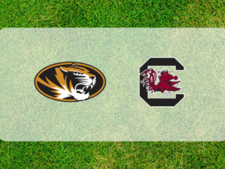 Missouri-South Carolina preview