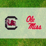Ole Miss-South Carolina Preview