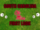 South Carolina First-look Ole Miss