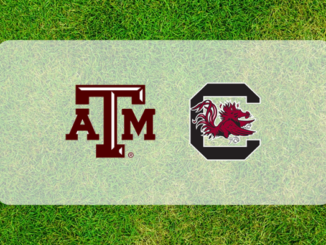 South Carolina-Texas A&M Preview