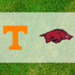 Tennessee-Arkansas-Preview