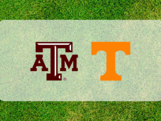 Tennessee-Texas A&M Preview