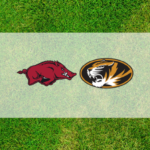 Arkansas-Missouri Preview