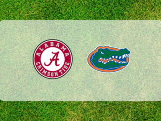 Florida-Alabama game preview