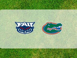 Florida-FAU-Preview