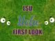 LSU First-look UCLA