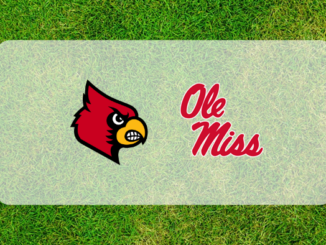 Ole Miss-Louisville Football Preview