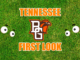 Tennessee-First-look-Bowling-Green
