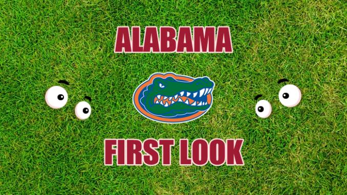 Alabama-first-look-Florida
