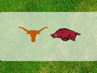 Arkansas-Texas Football Preview