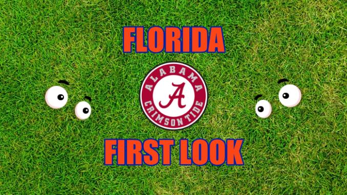 Florida-First-look-Alabama