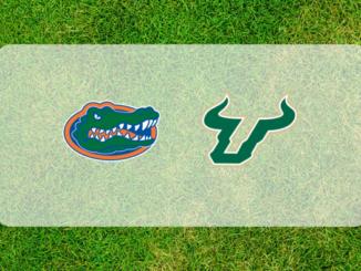 Florida-USF football preview