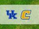 Kentucky-Chattanooga preview