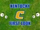 Kentucky First look Chattanooga
