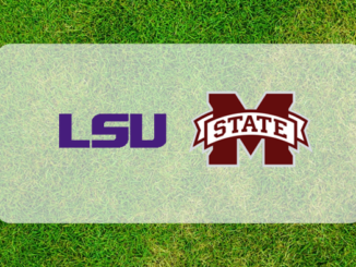 Mississippi State-LSU football preview