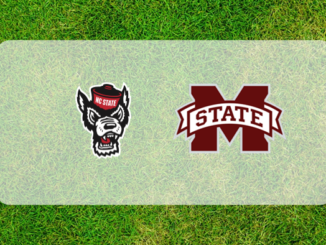 Mississippi State-NC State football preview