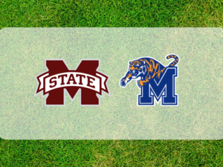 Mississippi State-memphis football preview