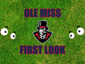 Ole Miss-First-look-APSU
