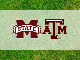 Texas A&M-Mississippi State football preview