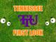 Tennessee First look Tennessee Tech