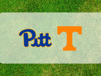 Tennessee-Pittsburgh football Preview