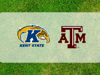 Texas A&M-Kent State Preview