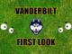 Vanderbilt-First-look-UConn