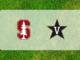 Vanderbilt-Stanford football preview