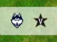 Vanderbilt-UConn football preview