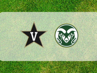 Vanderbilt preview Colorado State