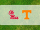 Ole Miss-Tennessee football preview
