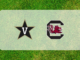 South Carolina-Vanderbilt Football preview