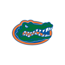 2021 Florida Football Commit List