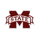 2021 Mississippi State Football Commit List