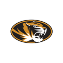 2021 Missouri Football Commit List