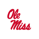 2021 Ole Miss Football Commit List