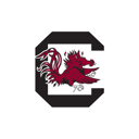 2021 South Carolina Football Commit List