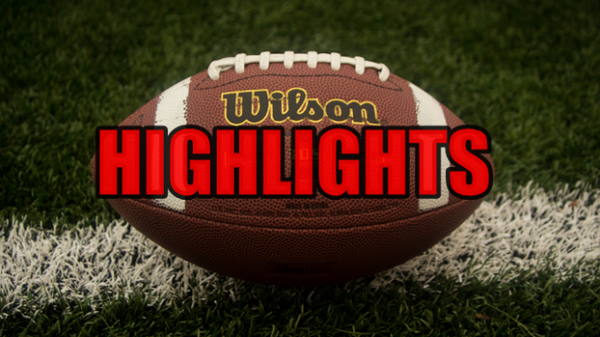 Highlights Two Mississippi State Commits Sec Football Basketball