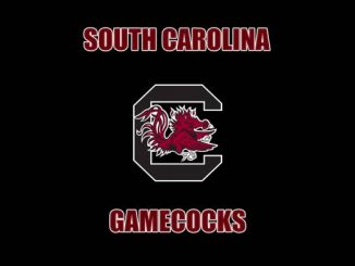 National Signing Day South Carolina