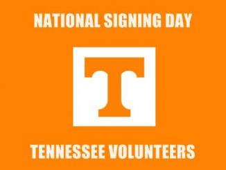 National Signing Day Tennessee